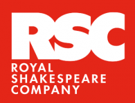 Royal shakespeare company banner image