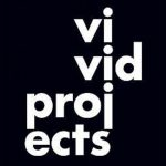 Vivid projects banner image
