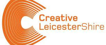 Creative leicestershire banner image