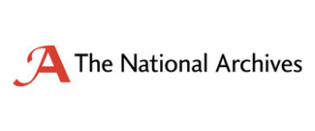 The national archives banner image