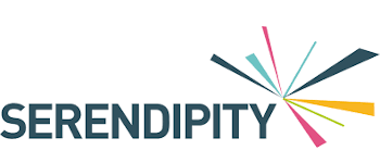 Serendipity banner image